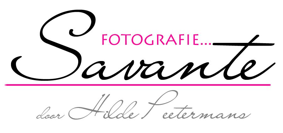 Savante Portretfotografie